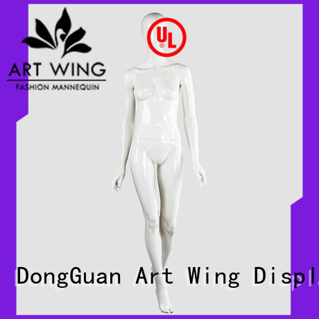 professional hot female mannequin clothes personalized for pants