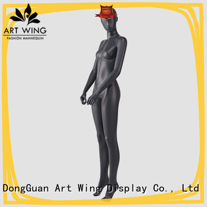 Art Wing reliable buy female mannequin online torso for display