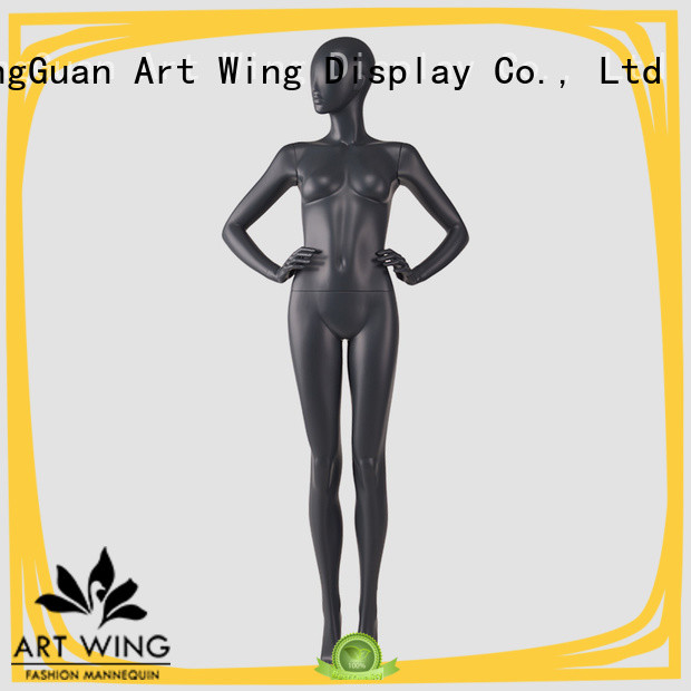 hot selling manikin dress dummy customized for business