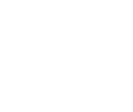 Logo | Art Wing Display - awmannequins.com