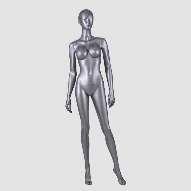 AFF-SRU-B Full body lingerie female mannequin torso for underwear