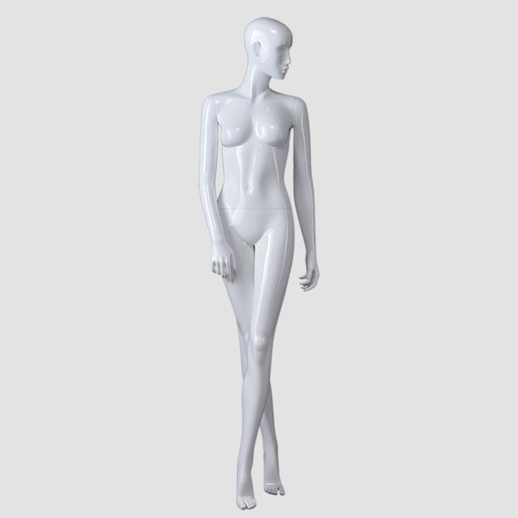 KF-07 Full body brazilian mannequin sexy lifelike female mannequin