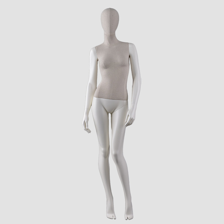 F-2206 Window display use mannequin for dress mannequins female