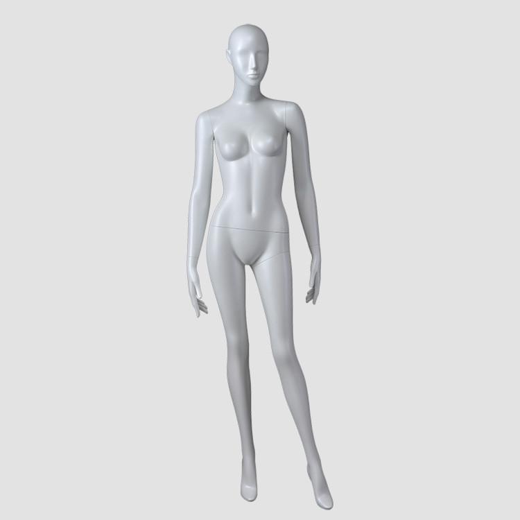 CX-6A Wholesale mannequins women full body female fiberglass sexy mannequin