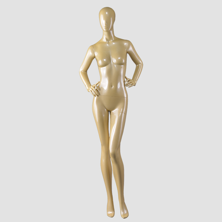 AEF-3 Hot sale life size mannequin retail store clothing display dummy