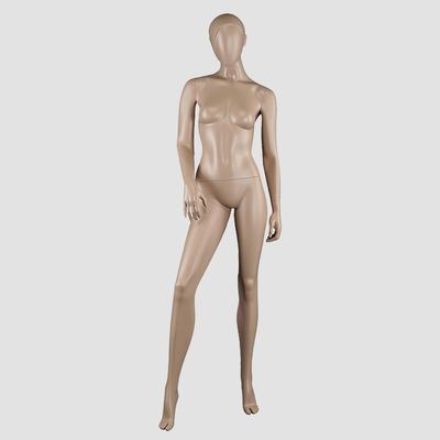 BS-2 Fashion window display elegant ladies mannequin female