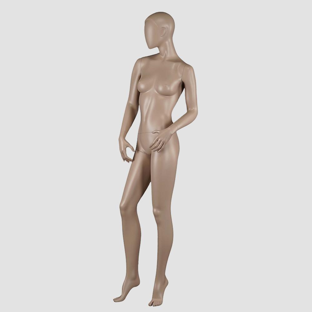 BS-3 Fashion mannequin womens sexy lifelike female modern mannequins