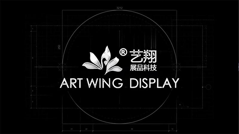 Art Wing  Array image123