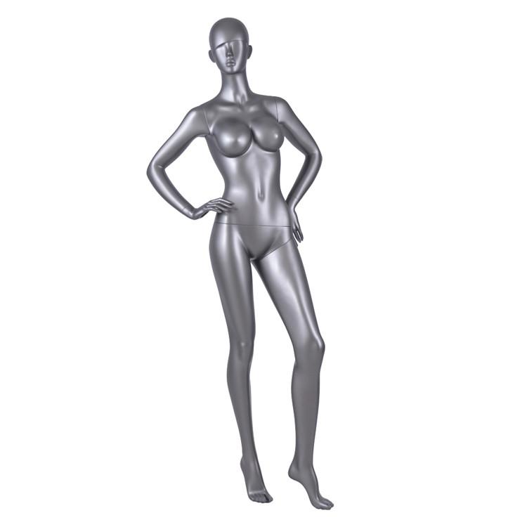 AFF-SRU-C Wholesale free mannequin 3d modelprofessional mannequin