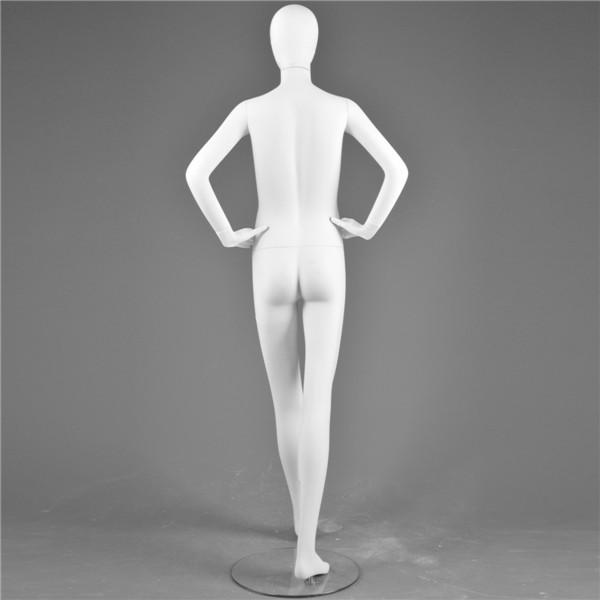 AEF-YWM2 Maria Pregnant Full-body