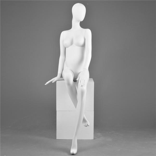 AEF-YWM4 Maria Pregnant Full-body