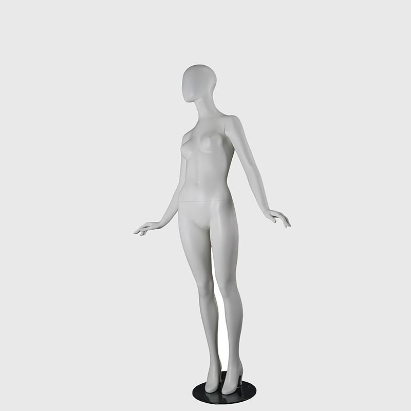 RTF-1 full bady female mannequin for sale
