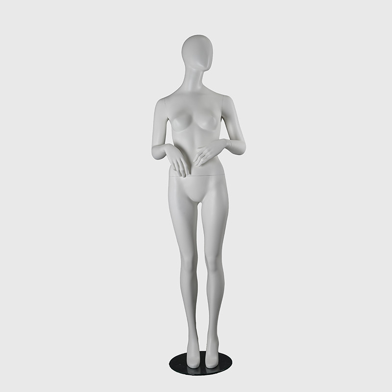 RTF-5 wholesale full body female manikin