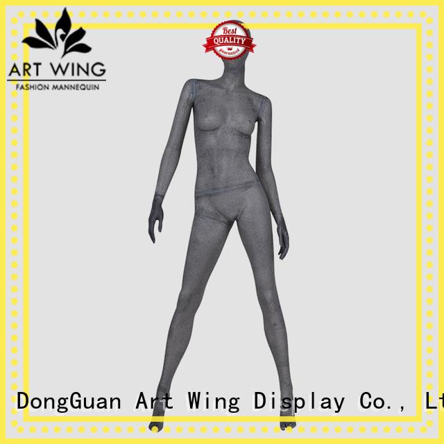 durable wholesale mannequin torso brazilian manufacturer for business