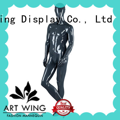 Art Wing reliable manikin for clothes directly sale for display