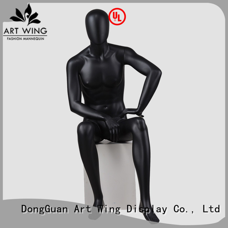 cost-effective mannequin dress form with stand makeup design for clothes