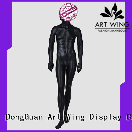 professional men mannequin mannequin factory price for pants