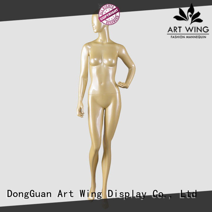 certificated beautiful mannequins life factory price for cloth shop