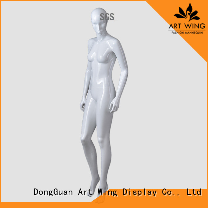 durable clothing store manikin sale manufacturer for mall