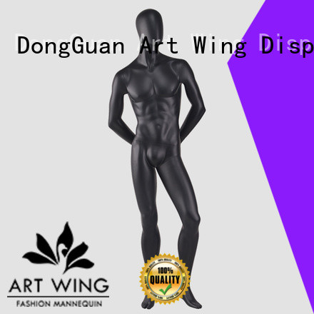Art Wing cm29 full size mannequin inquire now for clothes