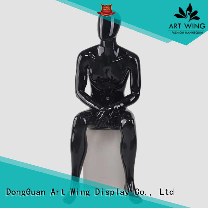 professional man manikin quality wholesale for cloth shop
