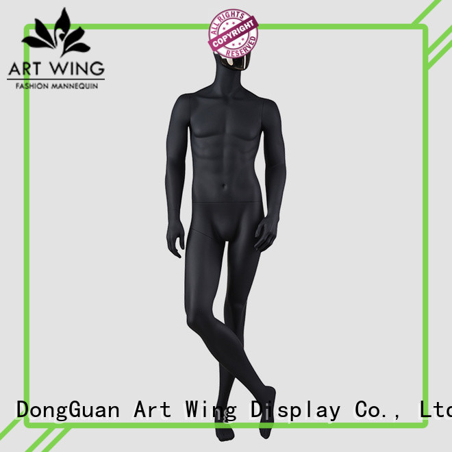 sturdy fabric dress form mannequin boady wholesale for supermarket