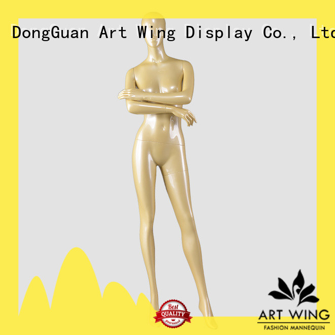 professional mannequin fiberglass life personalized for pants