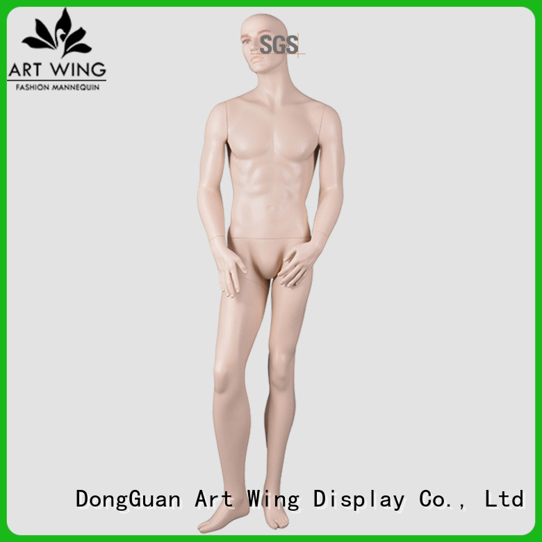 Art Wing vintage mannequin dress form with stand with good price