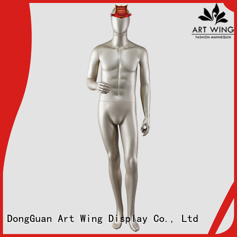 reliable mannequin dummy fashion manufacturer for display