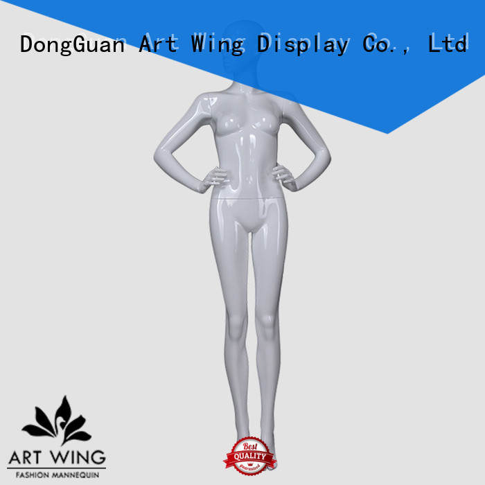 reliable sewing mannequin manikin series for shop