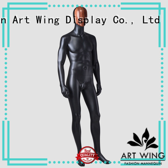 max4n cheap mannequins factory price for pants