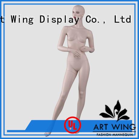 elegant store mannequins dummy design for modelling