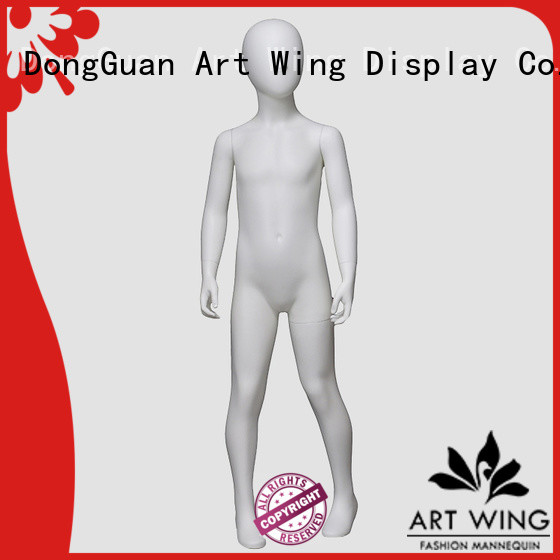 cost-effective baby clothes mannequin prim227 with good price for clothes