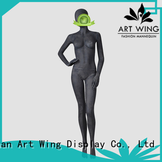 Art Wing mpf03 mannequin vintage inquire now for clothes