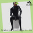 Art Wing stable store display mannequin sports for cloth shop