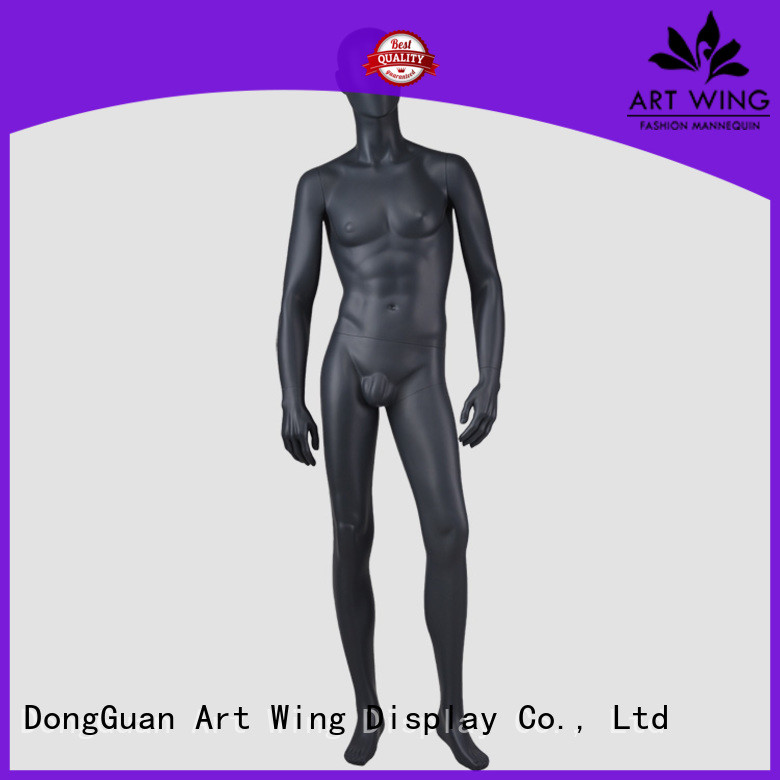 quality mannequin model business supplier for shrit