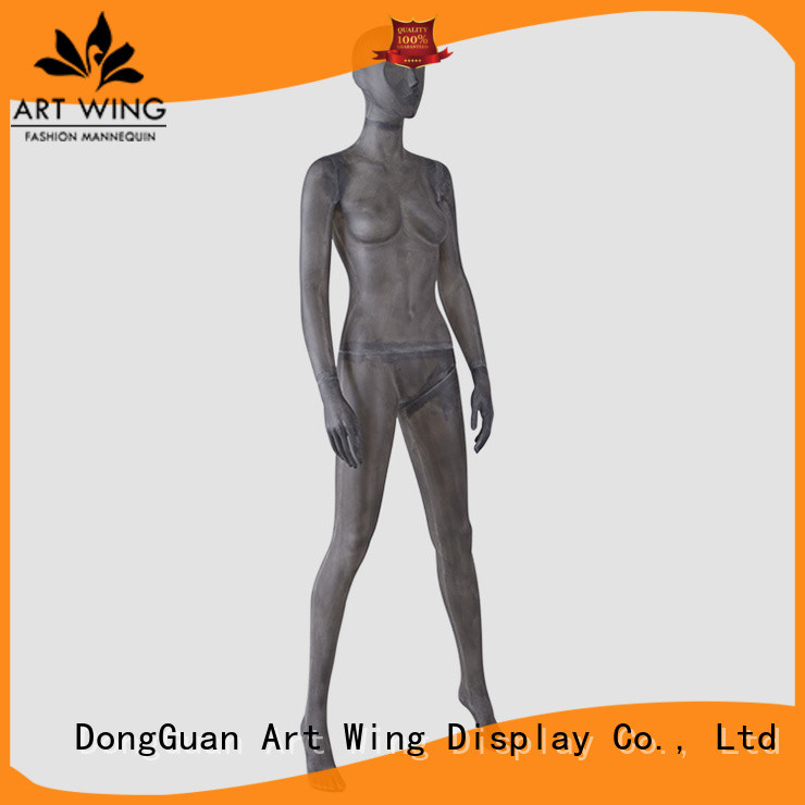 fiberglass mannequins full body manufacturer for business