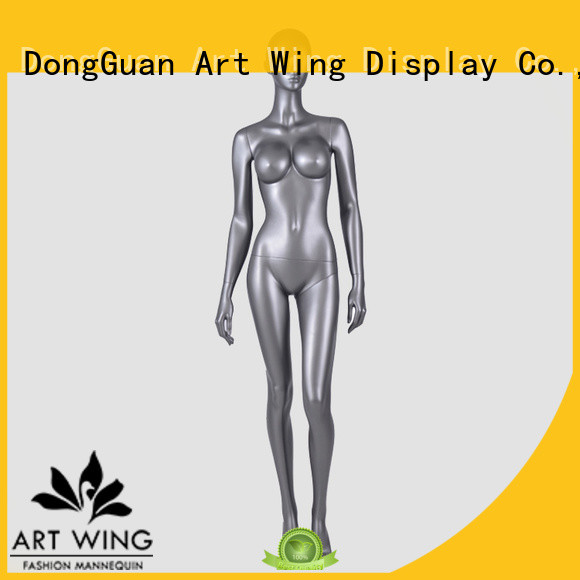 elegant full body female mannequins female design for modelling