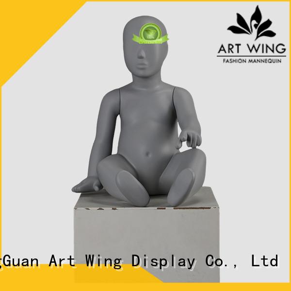 excellent adjustable child mannequin prm2 inquire now for clothes