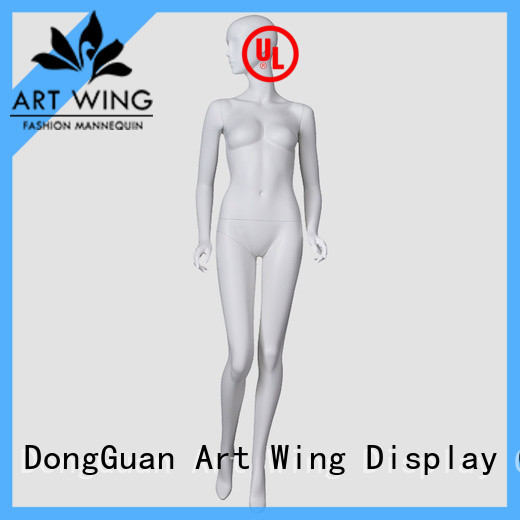 professional seated female mannequins bw5 supplier for pants