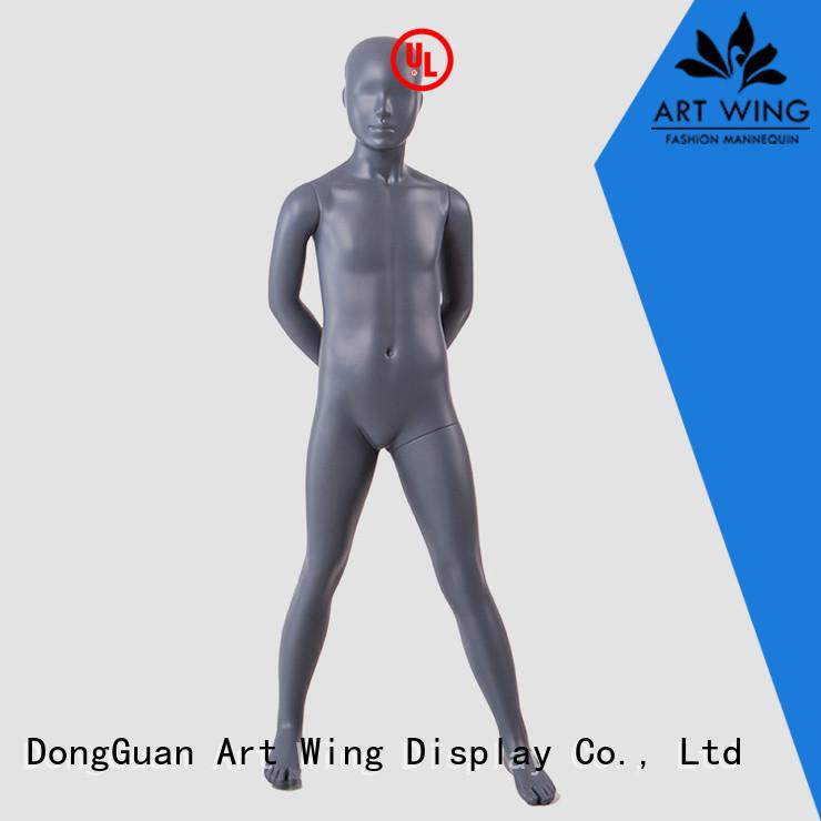 sturdy mannequin boy bckidsg wholesale for shrit
