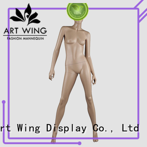 durable mannequin poses modern customized for business