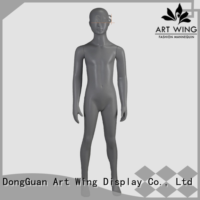top quality girl mannequin manikin design for store