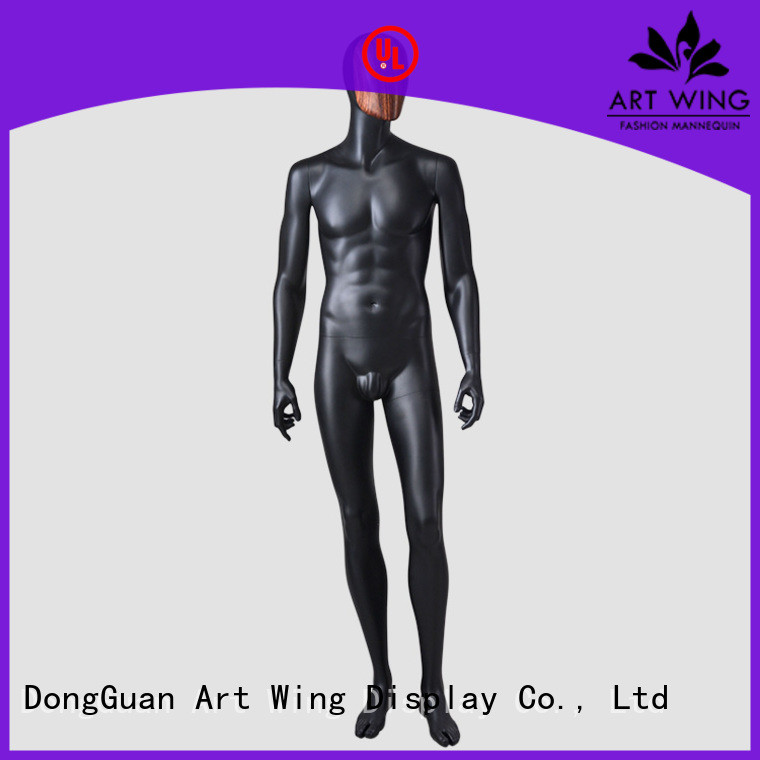 sturdy cheap mannequins wire factory price for shrit