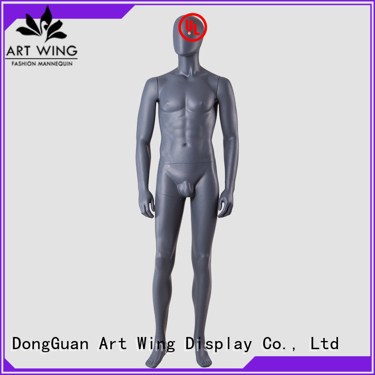 Art Wing practical online mannequin directly sale for shop