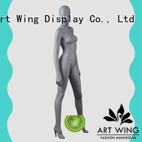 store mannequin clothes bw3 for pants Art Wing
