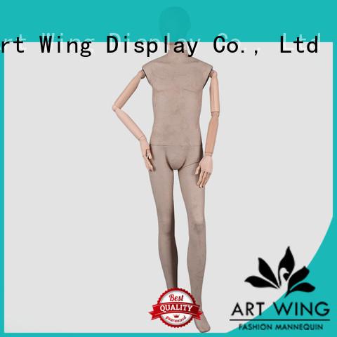 popular mens torso mannequin dfmwptf design for suit