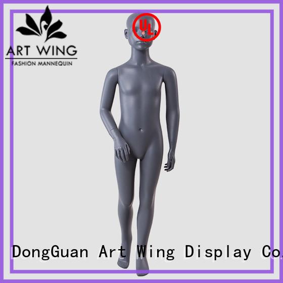 BC-KIDS-E Full body boy mannequin display child manikin clothes display