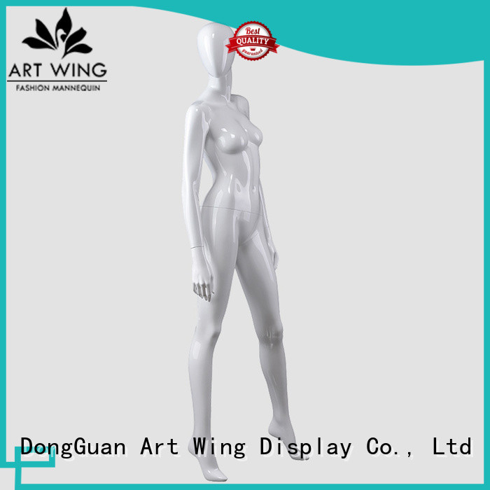 professional styling mannequins quality wholesale for pants