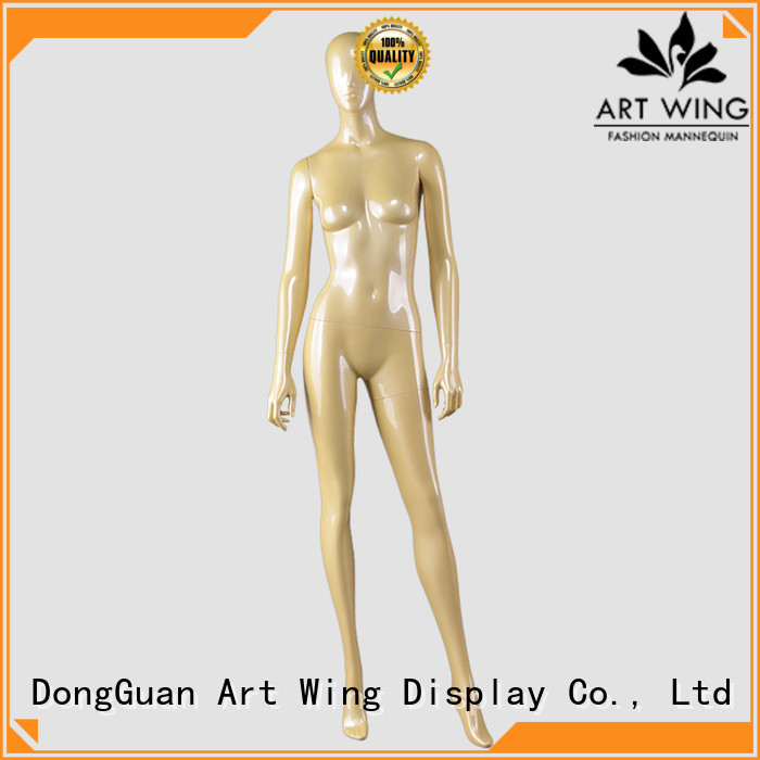sturdy the mannequin woman sitting supplier for pants